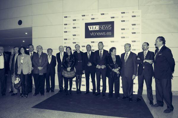 Foto de equipo www.vlcnews.es