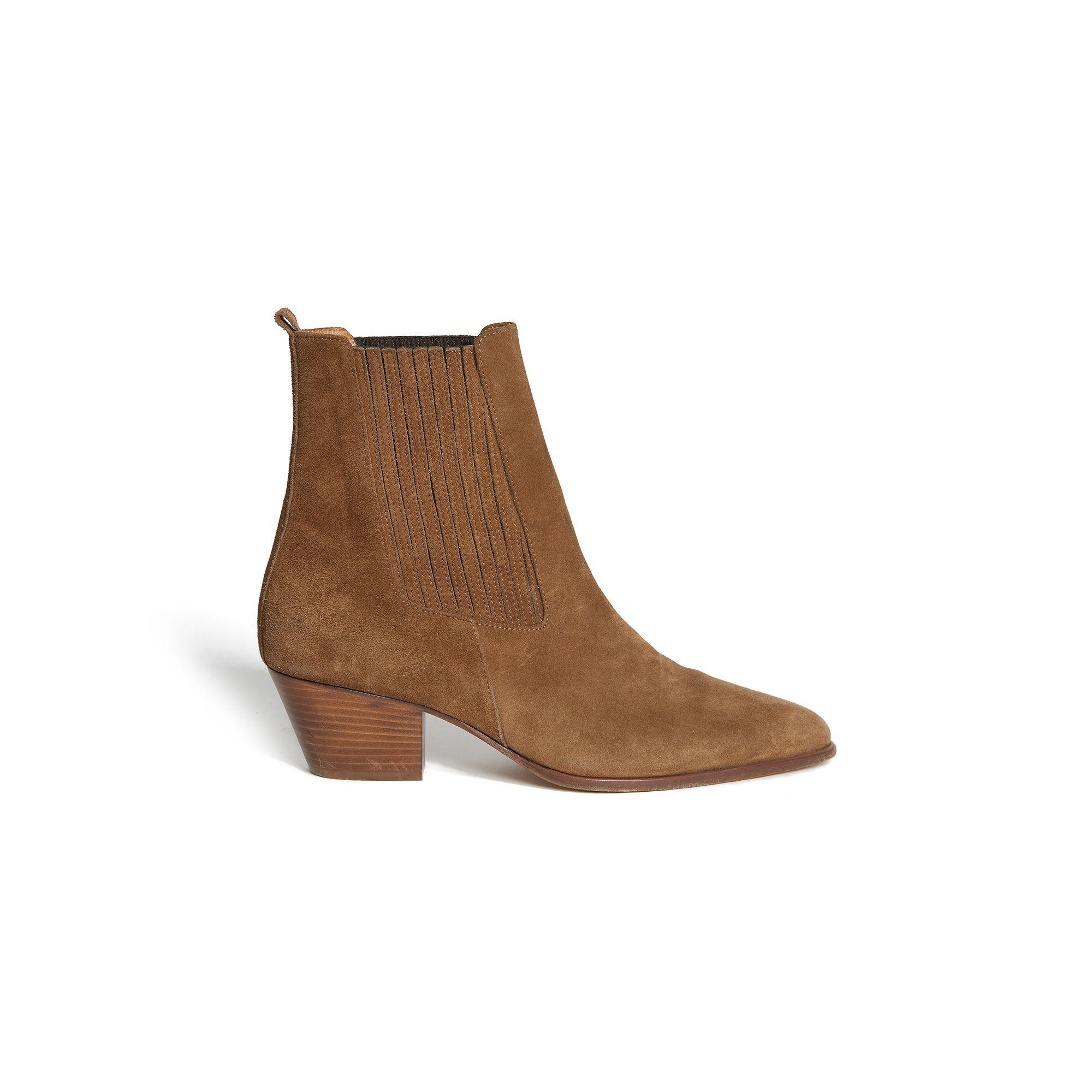 Amelya Chaussures Sandro | God created shoes