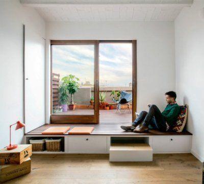 Hervorragend Neue Wohnung Einrichten Ideen #LavaHot Http://ift.tt/2CXKAVP