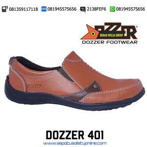 Sepatu Safety Murah Sepatu Safety Murah Surabaya Sepatu Safety