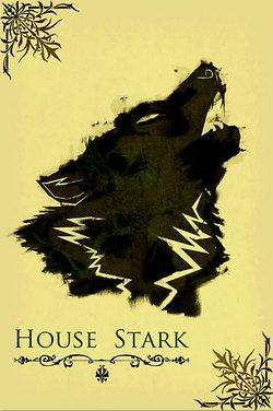 The North remembers...