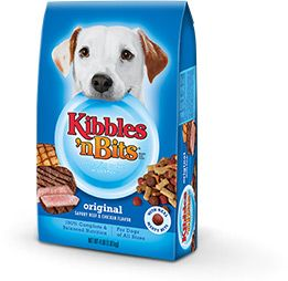 DOG OWNERS PLEASE READ THIS ARTICLE!!! Top 12 Worst Dog Food Brands on the Market