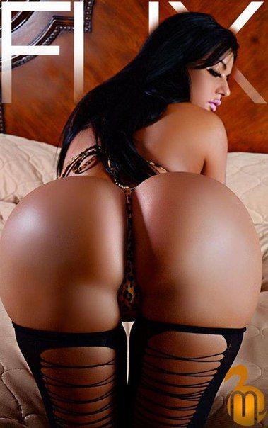 Порно фото домашнее пентхаус фото 207-60
