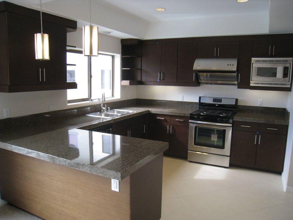 Best Ekestad Kitchen Same Handles We Will Use Cocinas De 400 x 300