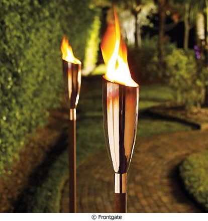 Image attribute lighting outdoor exterior pinterest gardens workwithnaturefo