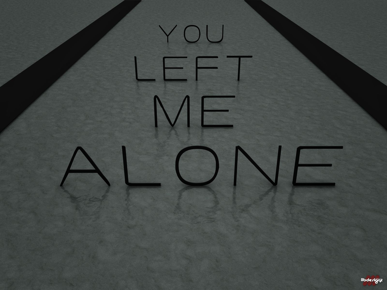alone | ALONE WALLPAPERS | ALONE STOCK PHOTOS | Alone in