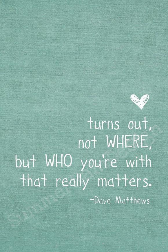 Dave Matthews Quotes Dave Matthews Quote // inspirational graduation quotes  Dave Matthews Quotes