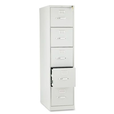 Lorell 2 Drawer Vertical File With Lock 15 By 25 By 28 3 8 Inch Black By Lorell 168 51 Office Furniture Fili Filing Cabinet Drawers Home Office Furniture