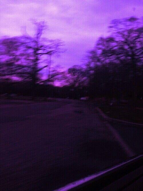 purple, grunge, and tumblr image CEG Pinterest