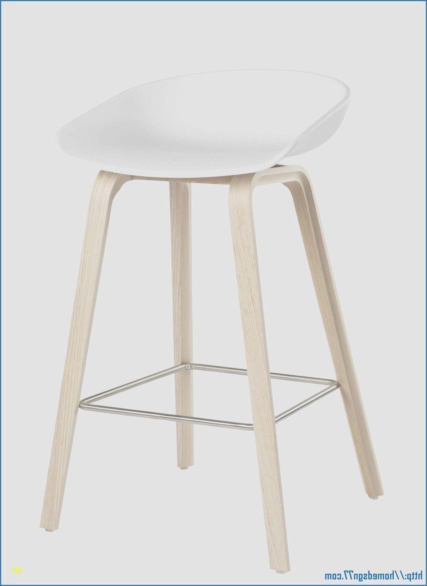 Beautiful Chaise De Bar Eames Stool Bathroom Stool Chaise