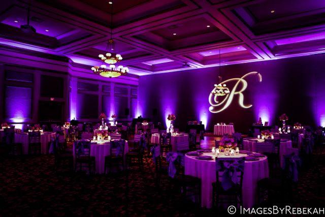 Best Wedding Reception Venues In The Dallas Fort Worth Metroplex