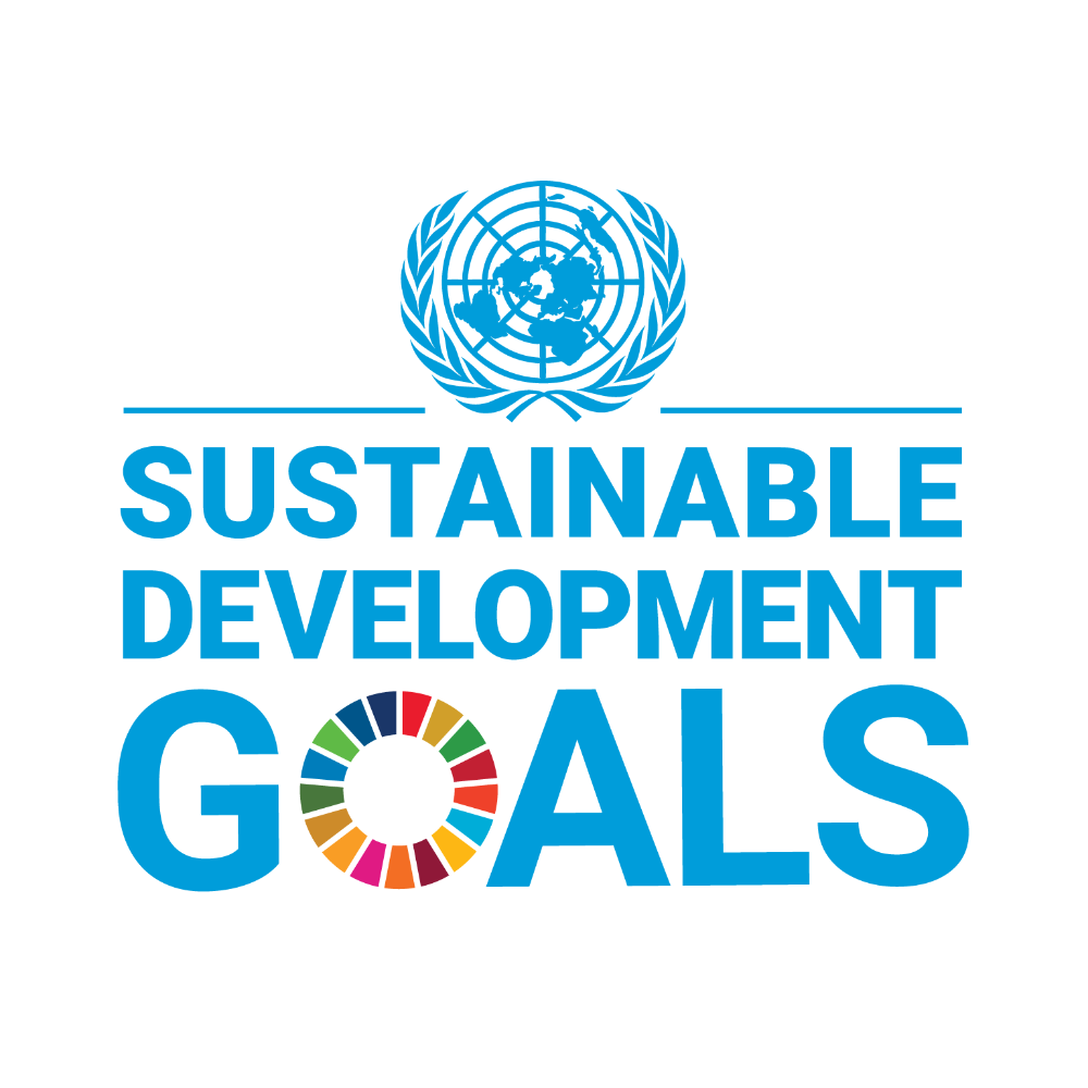 High Level Meeting On Financing The 2030 Agenda For Sustainable Development United Na Sustainable Development Sustainable Development Goals Student Resources
