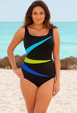 longitude swimsuits