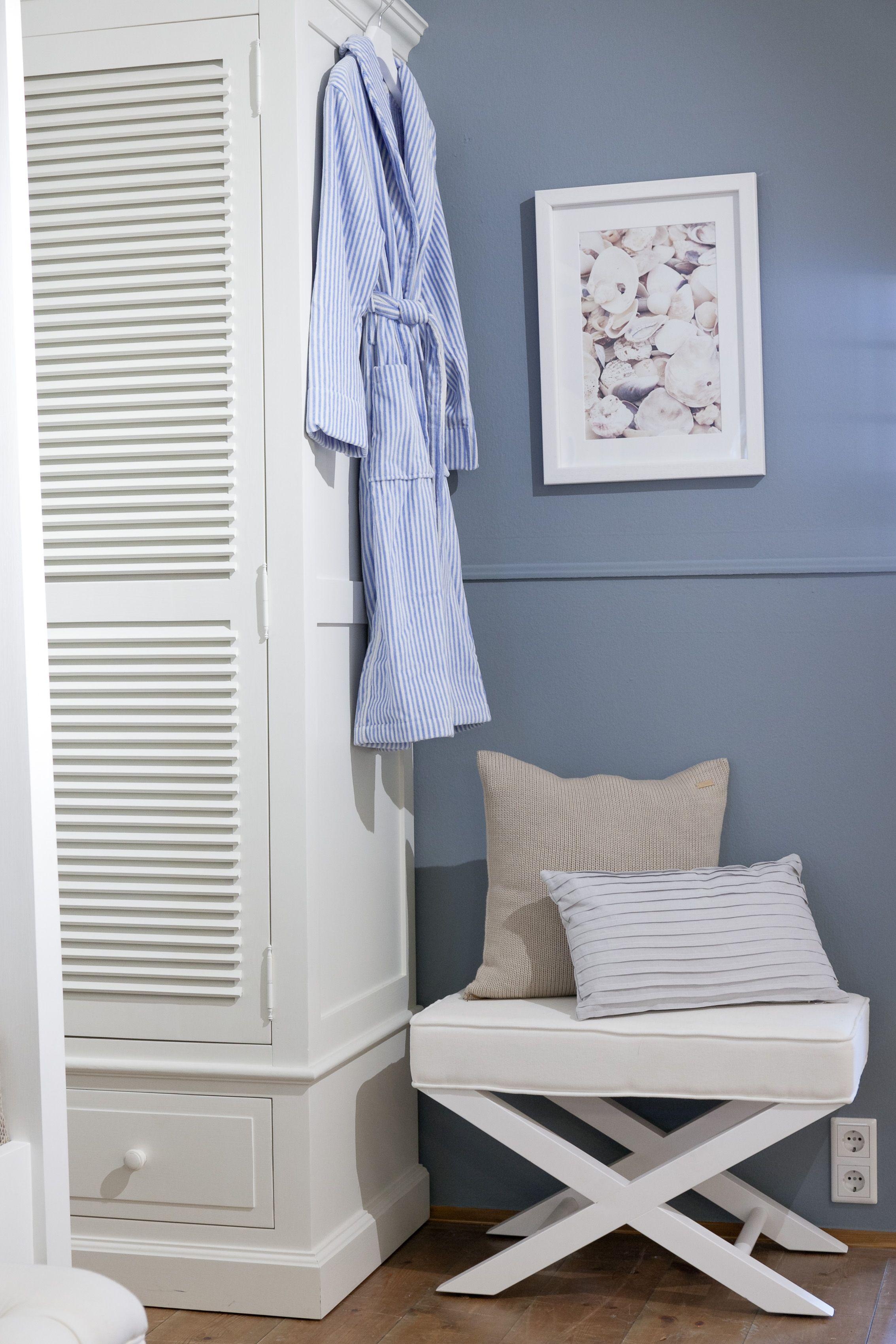 Schlafzimmermöbel von Flamant für Ihr stilvolles Schlafzimmer   Haus interieurs, Stilvolles ...