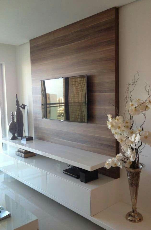Pinrina Mor On Home Decor  Pinterest  Tv Rack Kitchen Sets Fascinating Design Wall Units For Living Room Design Decoration