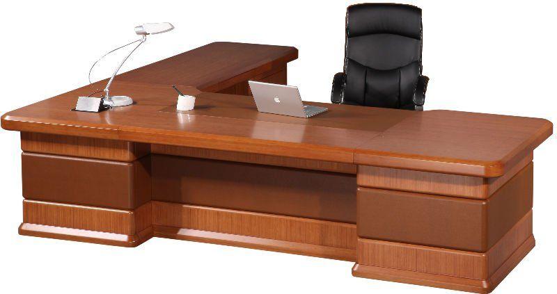 Muebles Modernos de Madera para Oficina office Pinterest Desks