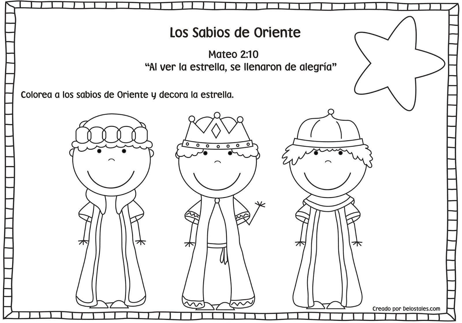 Famoso Colorear Cristiano Modelo - Dibujos Para Colorear En Línea ...