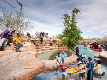 1a4dc217254455e5bf9688f6fac3b9f0 - The Gardens At The Las Vegas Springs Preserve