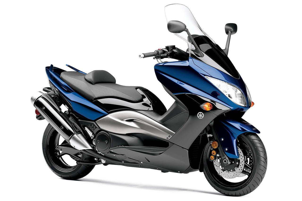 68 harga motor yamaha nmax tmax xmax modifikasi yamah nmax. Black Bedroom Furniture Sets. Home Design Ideas