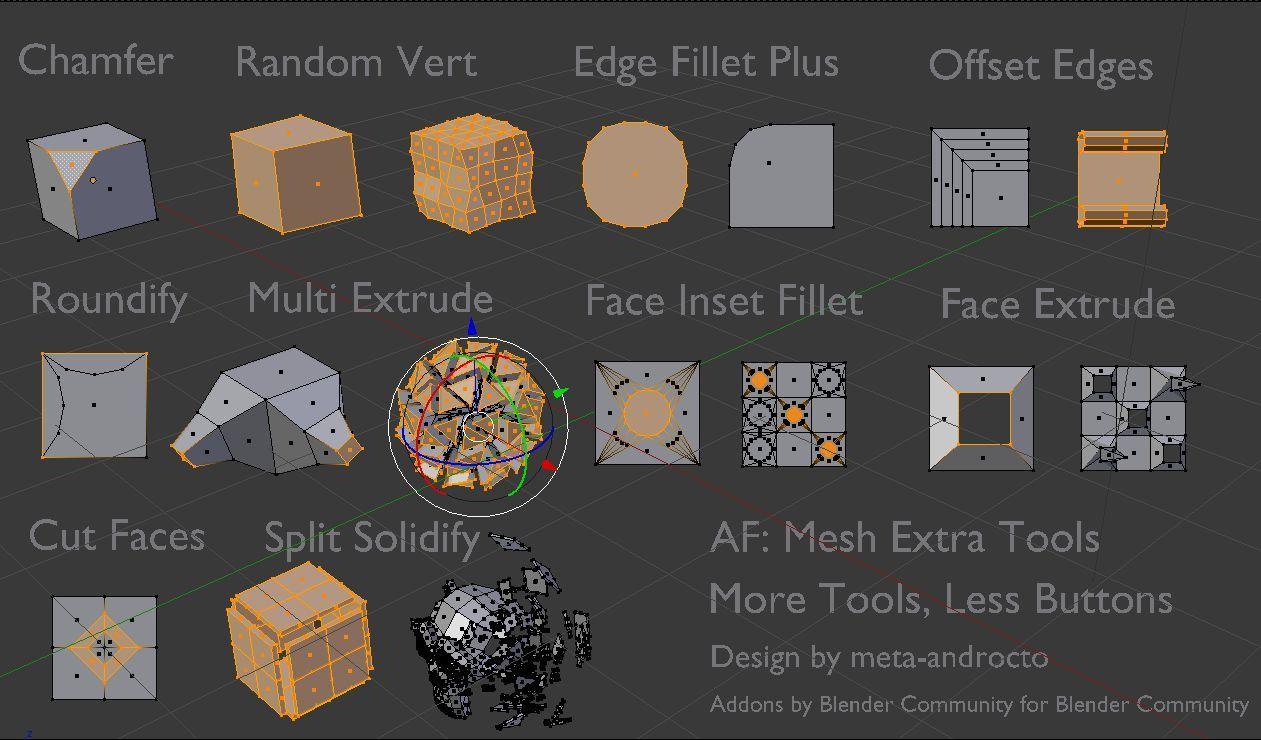 AF_Edit_Tools · meta-androcto/blenderpython Wiki · GitHub | Blender