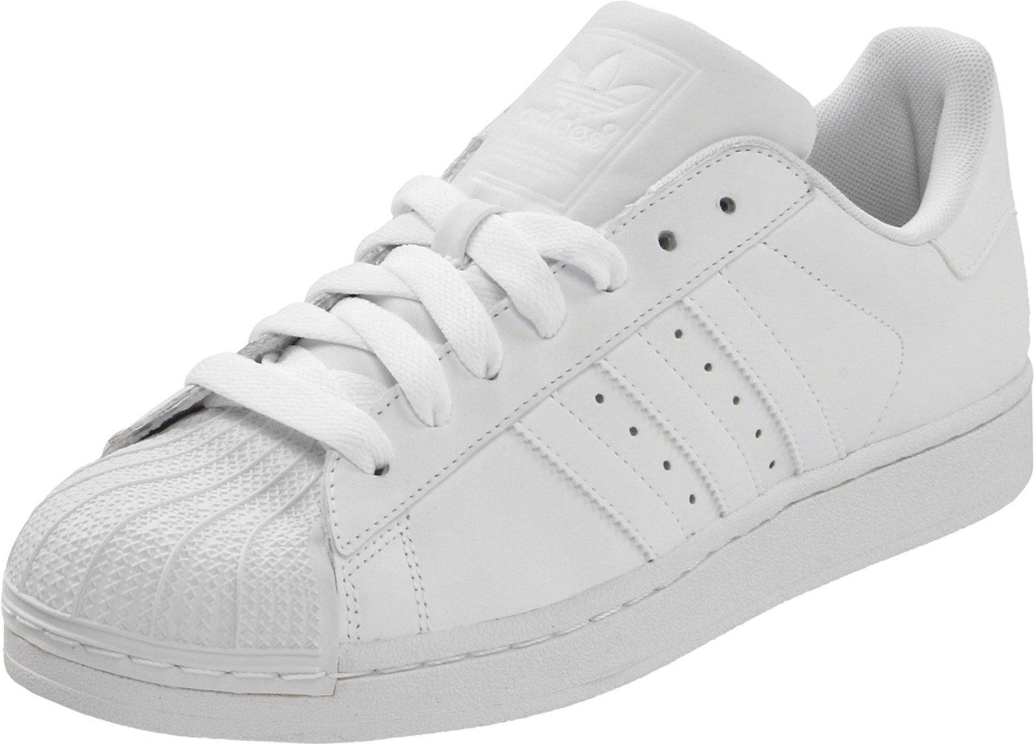 1000+ images about shoes on Pinterest | Adidas superstar, Adidas and Adidas  superstar womens