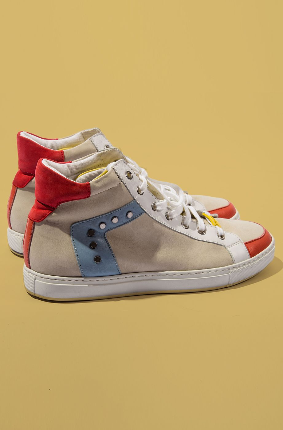 MAX&Co. Sneakers ADE 4521116703002