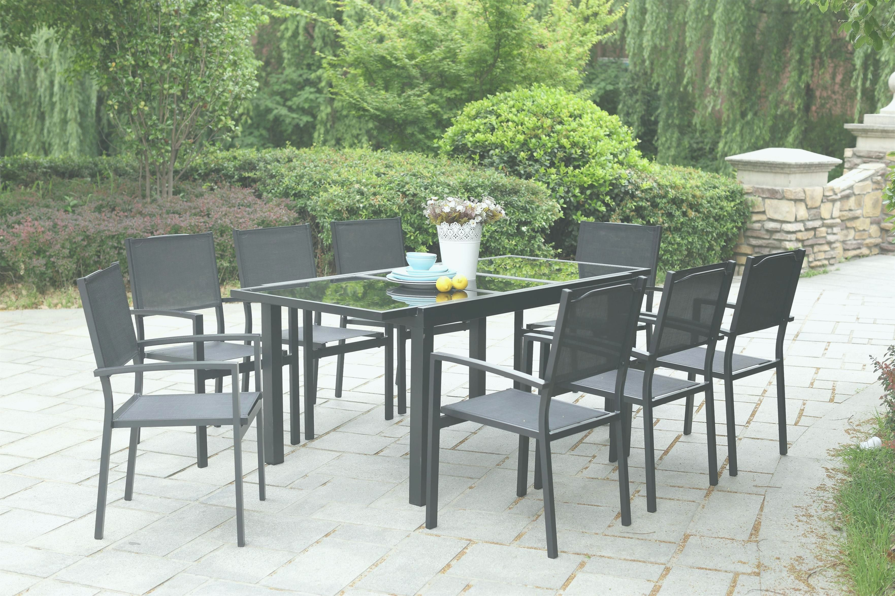Awesome Palette Plastique Castorama Outdoor Tables Outdoor Furniture Outdoor