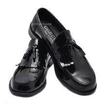 Erkek Ayakkabi Modelleri Fiyatlari Erkek Makosen Ayakkabi Erkek Oxford Ayakkabi