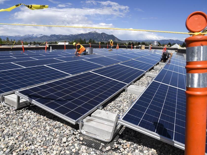 How to build solar panels 7 basic steps solar panels