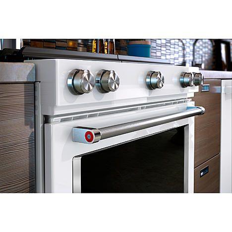 Image Result For White Appliances Kitchenaid Kitchen Appliance