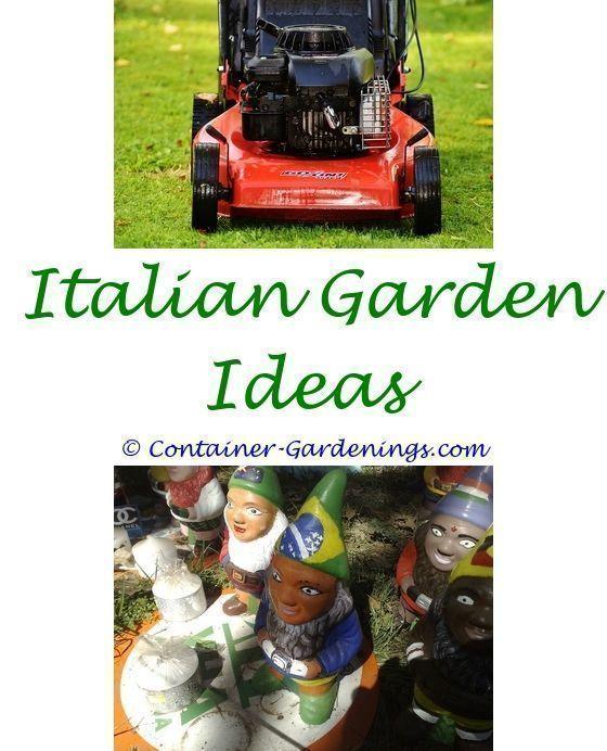 10 basic gardening tips small driveway garden ideascheap garden