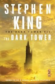 The Dark Tower Series 9 Books By Stephen King Mp3 Audiobook