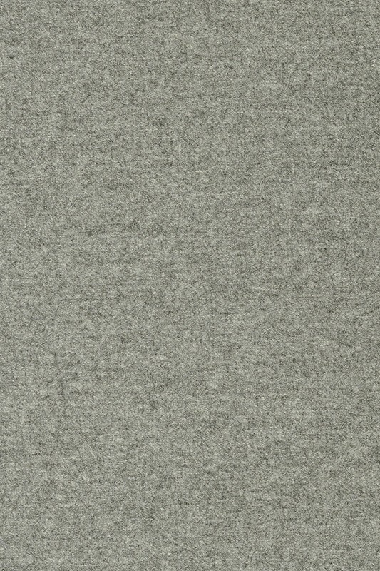 James Dunlop Mackenzie Ice Wool Blend Fabric Interior Fabric Fabric Fabric Trimmings