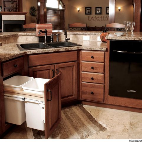 Raised Dishwasher Design Ideas Pictures Remodel And Decor Kitchen Cabinets Height Kitchen Plans Kitchen Renovation