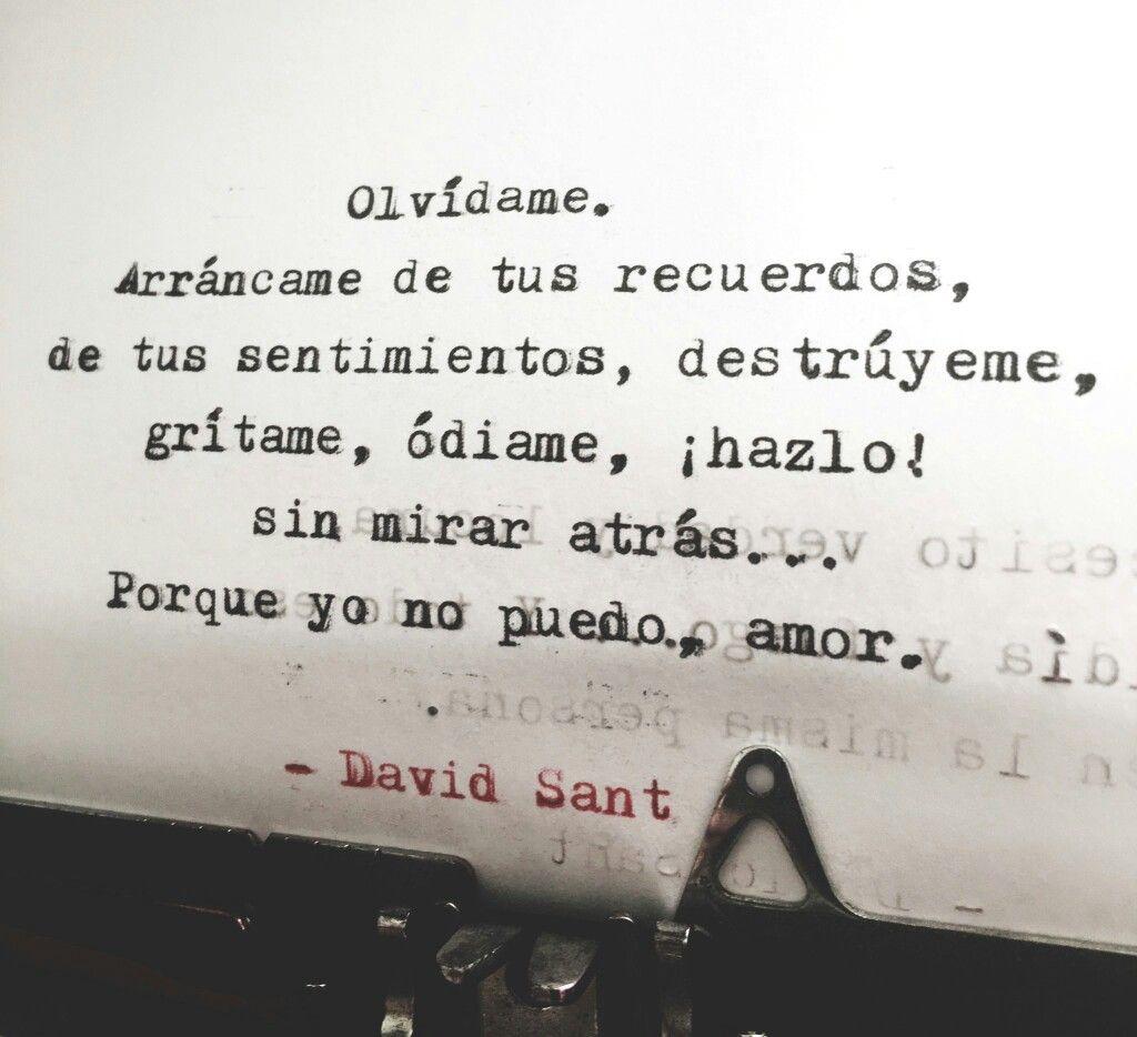 Me Odias Frase Bonitas Amor Frases Famosas Gritando Escrito Recuerdos De Sentimientos De Ti