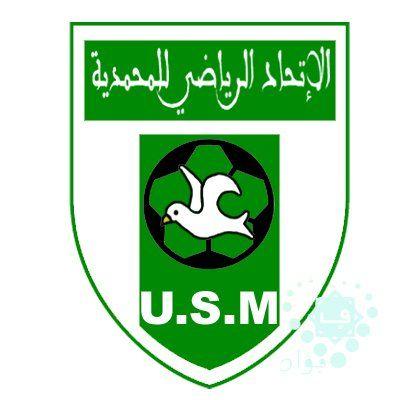 1946, Union de Mohammédia (Mohammedia, Morocco) #UniondeMohammédia #Mohammedia #Morocco (L9558)