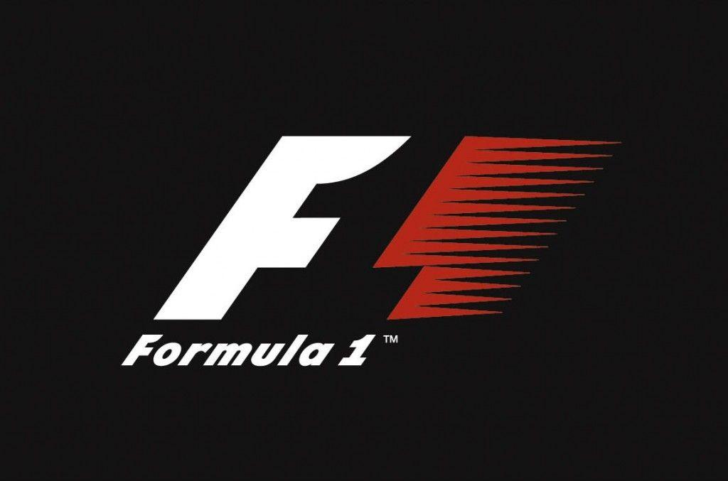 Formula 1 Grand Prix Race