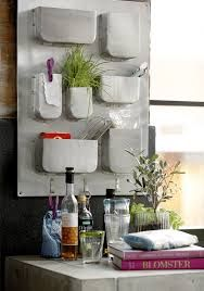 industrial wall storage - Google Search