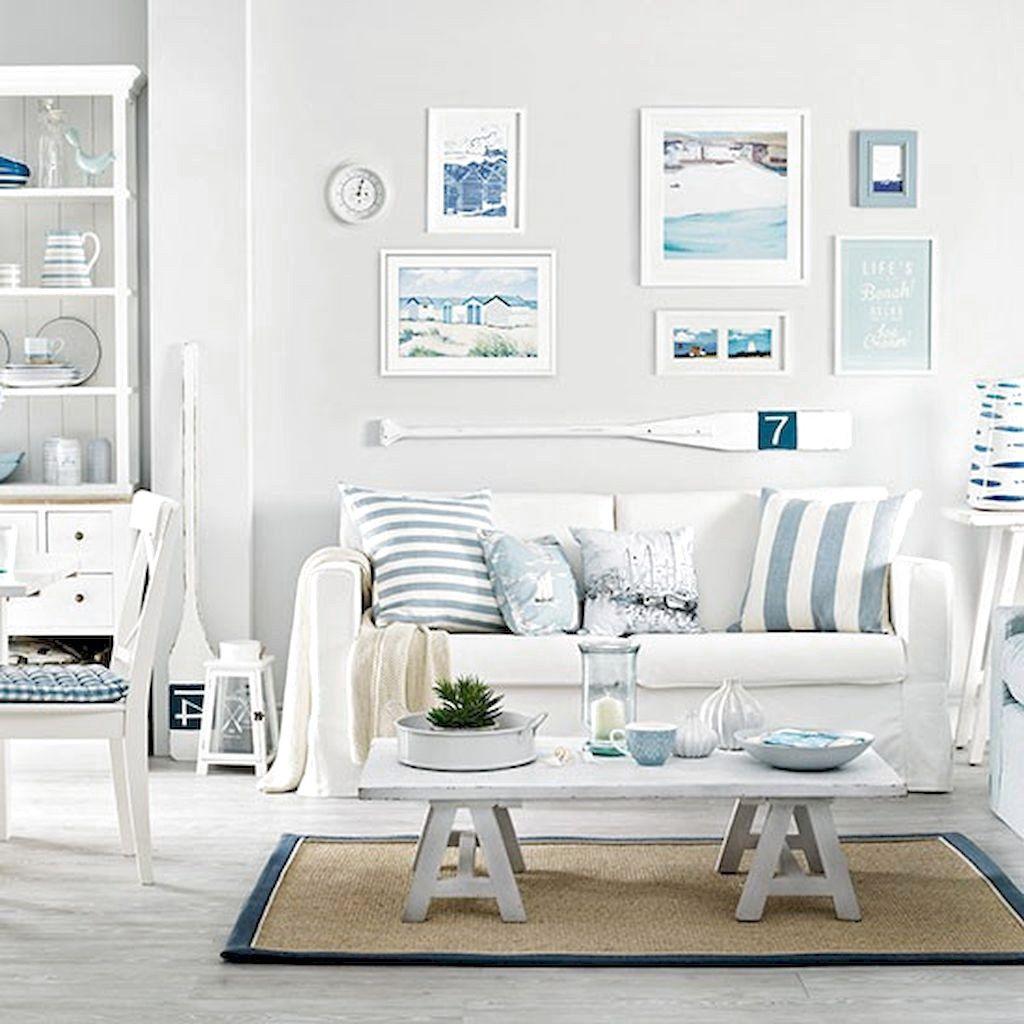 67 Cool Favourite Living Room Decorating Ideas Livingroomdecor
