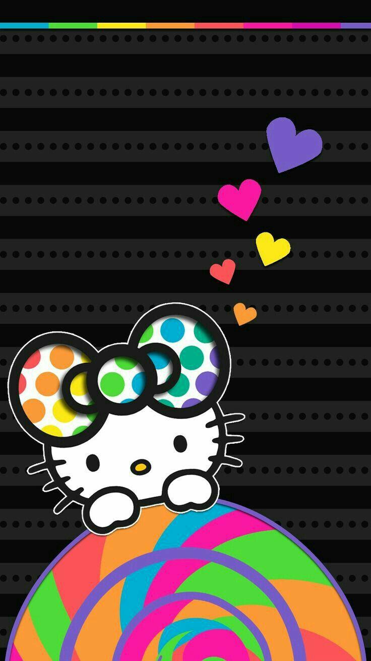 Popular Wallpaper Hello Kitty Vintage - 1a4e6c1d6542c4c5ab55d2875b2a0f8d  Image_80713.jpg