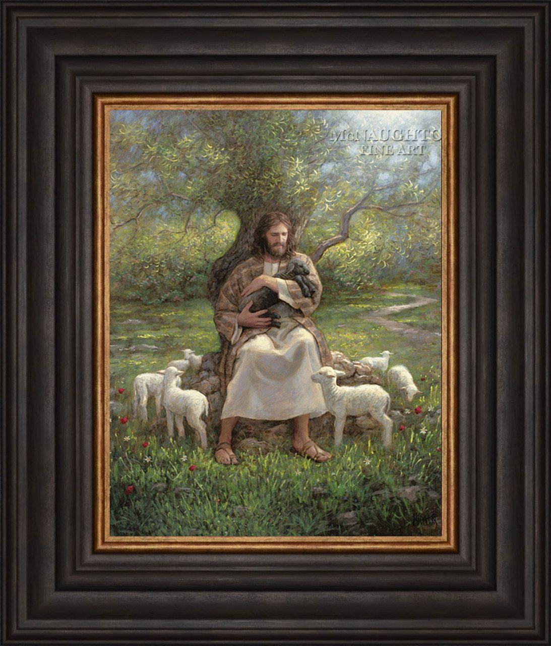 Pin Patti Campbell Faith Jon Mcnaughton Jesus
