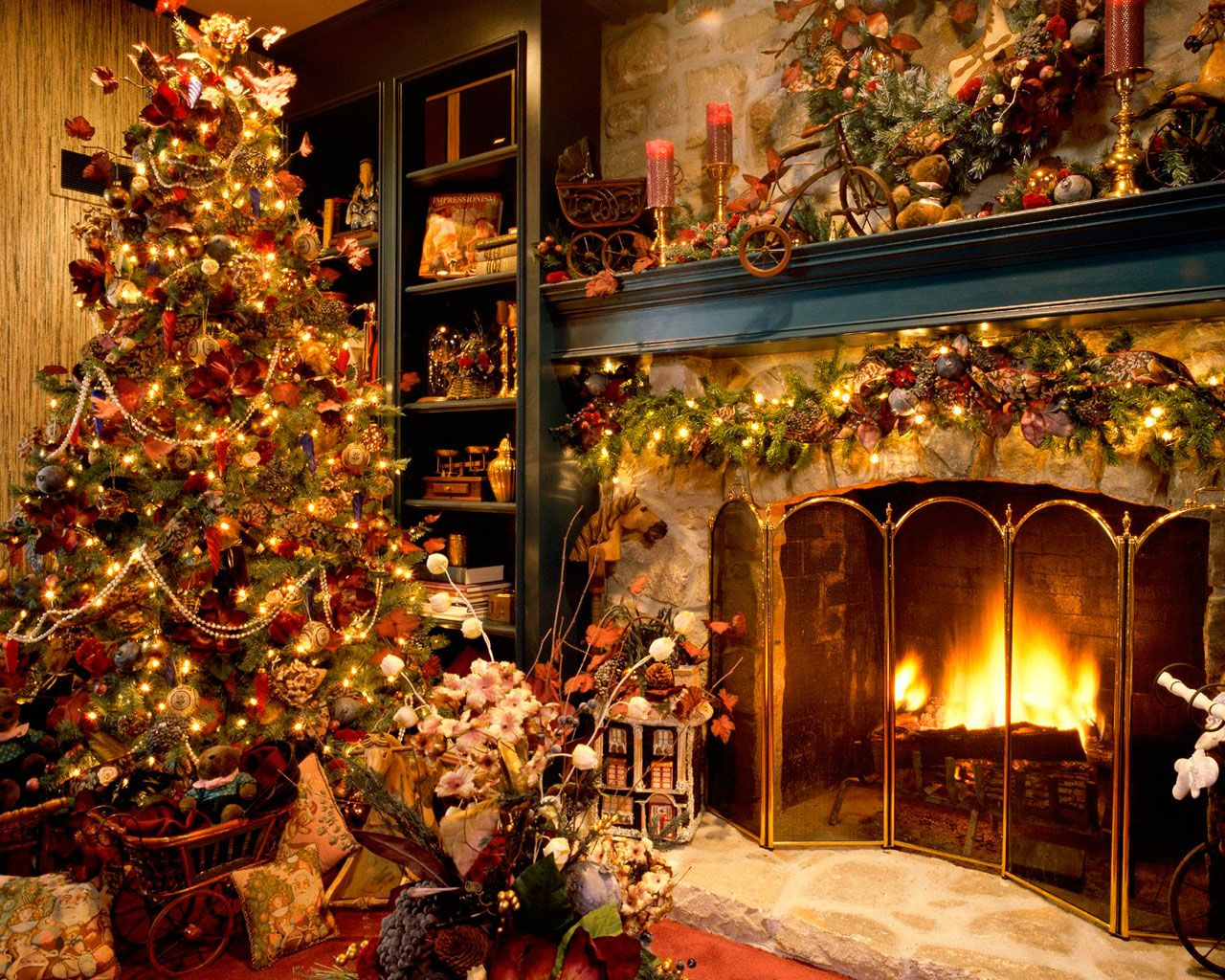 browse these beautiful and amazing christmas tree decorating ideas with pictures use these ideas in decorating your own christmas tree