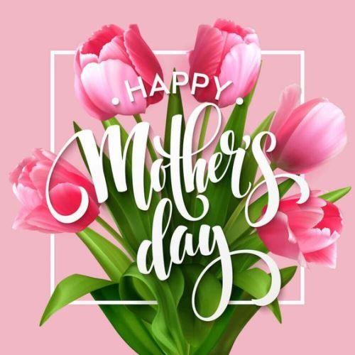 Happy Mothers Day To Mom To Be Images