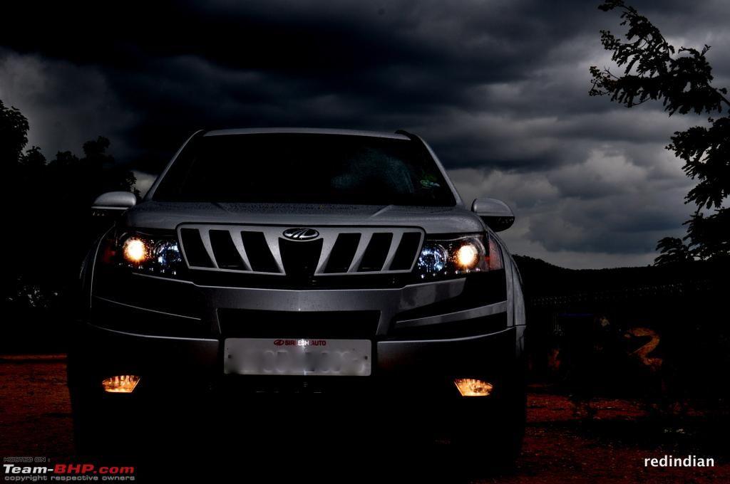 Mahindra Xuv500 Mahindra Thar New Cars Mahindra Thar Modified