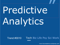 Trends Card : Predictive Analytics #Predictive #Analytics #Trends #Cards #Future