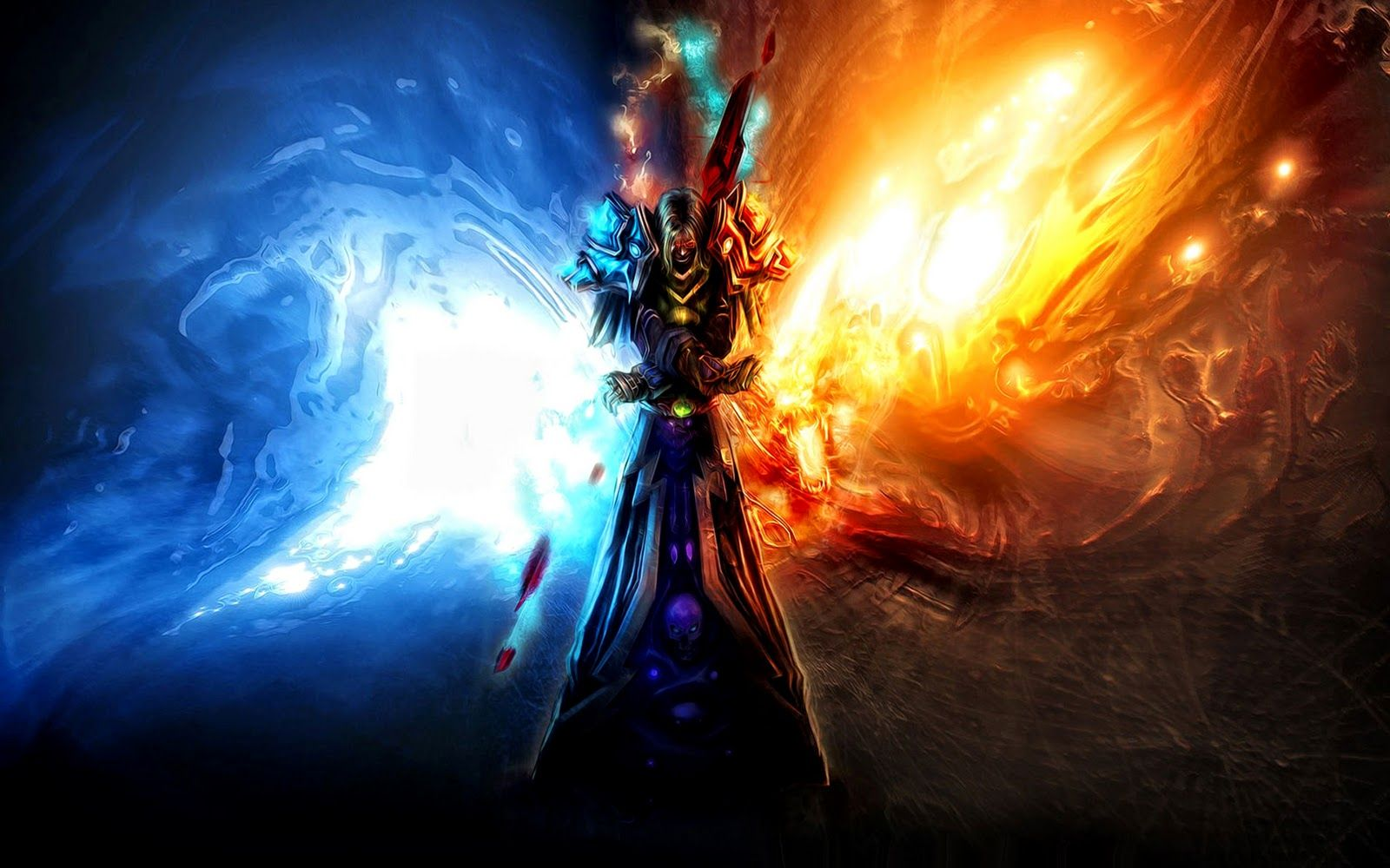 Hd Desktop Wallpapers Free Online Most Amazing Full Hd Wallpapers Ever World Of Warcraft Wallpaper Hd Cool Wallpapers Cool Wallpaper