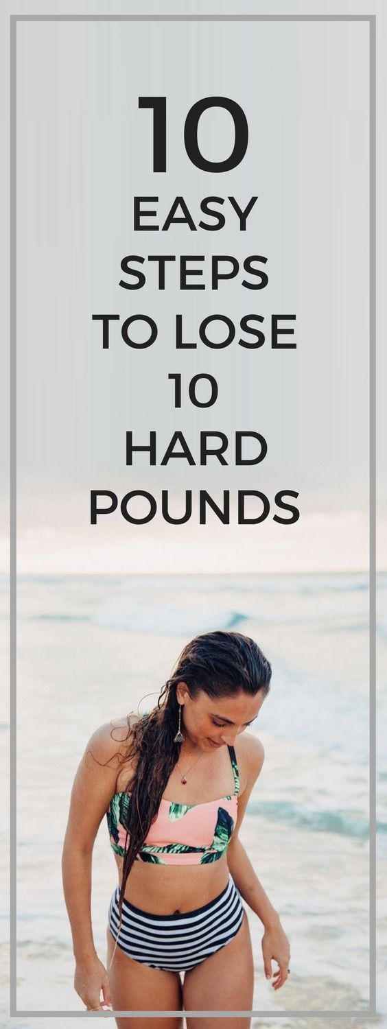 Fast weight loss tips naturally #weightlossprograms :) | i need to slim down fast#weightlossjourney...