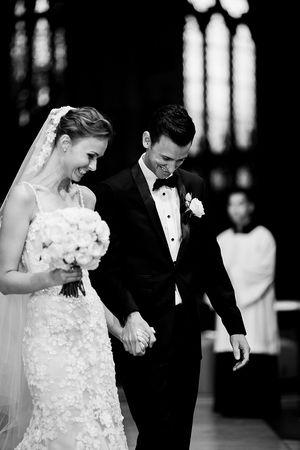 Bek Smith Mr Theodore Wedding Directory Melbourne Wedding Wedding Photographers Wedding Photography Styles