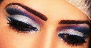 Google Image Result for http://4.bp.blogspot.com/__Ax-UFC7PrY/TMw_GddTA4I/AAAAAAAAAEc/4sATS9kCDTI/s1600/arabic-eye-makeup-7.jpg