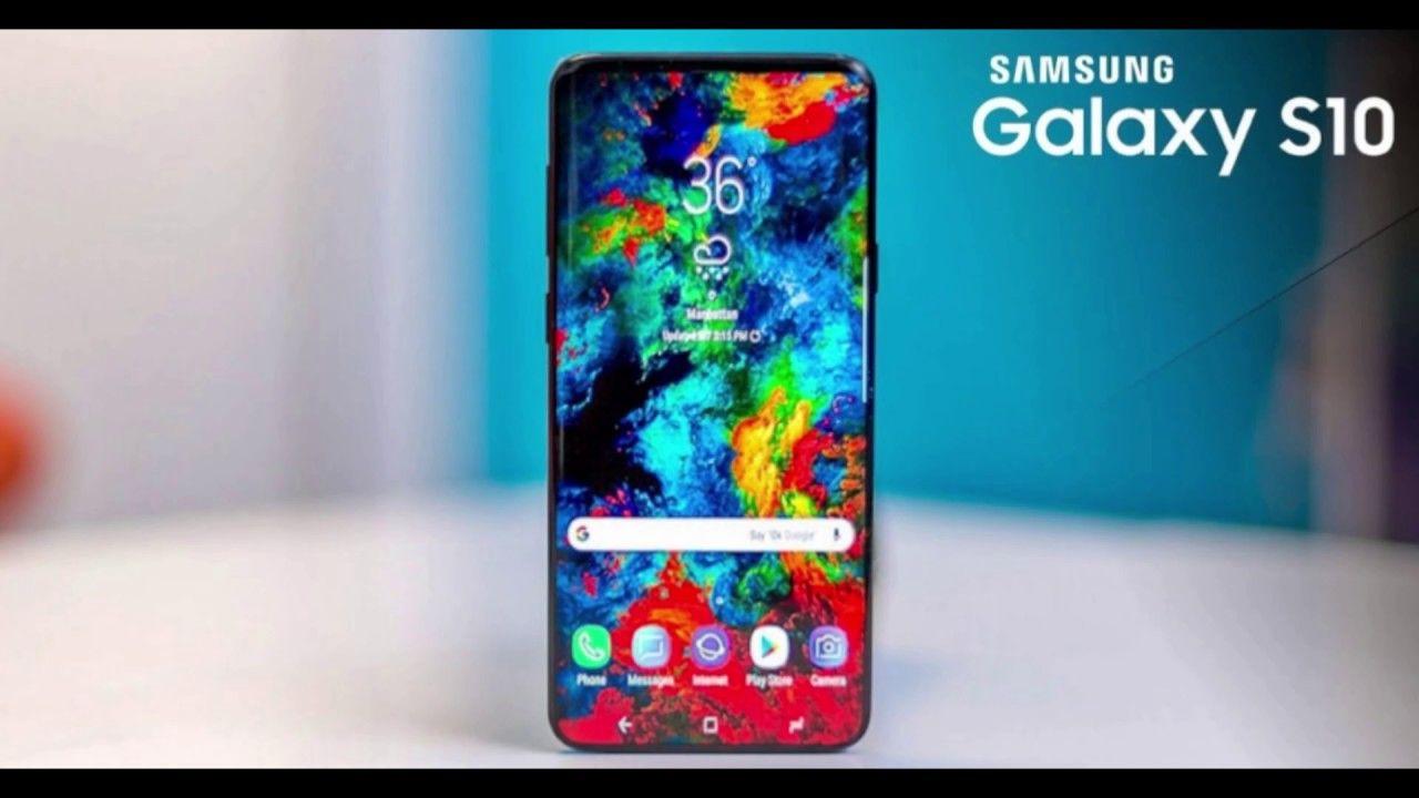 Get Into Locked Samsung